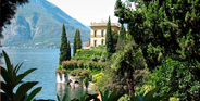 Wedding in Villa Cipressi
